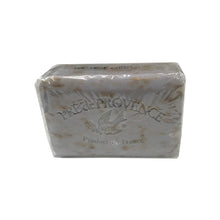 Load image into Gallery viewer, Pre de Provence Soap Lavender