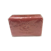 Load image into Gallery viewer, Pre de Provence Soap Raspberry