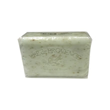 Load image into Gallery viewer, Pre de Provence Soap Rosemary Mint