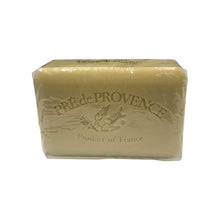 Load image into Gallery viewer, Pre de Provence Soap Verbana