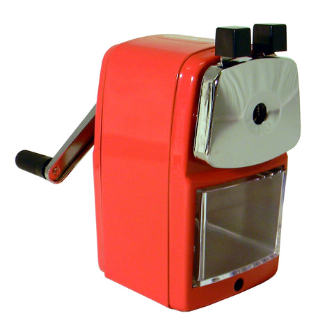 School House Pencil Sharpener