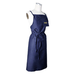 Machinist Apron
