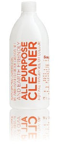 All Purpose Cleaner by Sapadilla