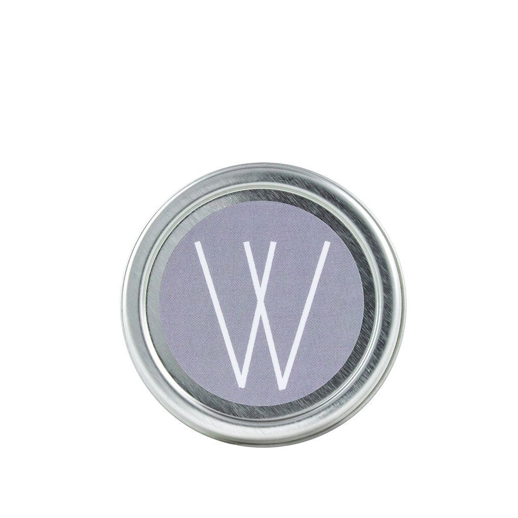 All Purpose Salve by Wildcraft