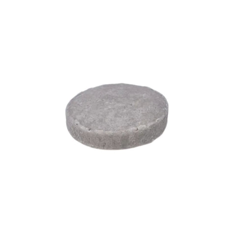 be BOLD Shampoo Bar by BottleNone