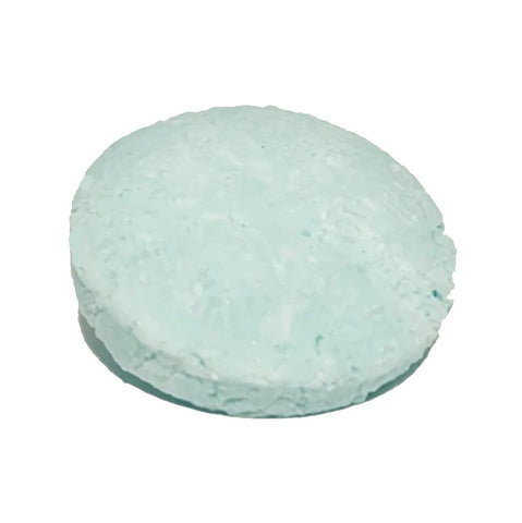be CLEAR Shampoo Bar by BottleNone