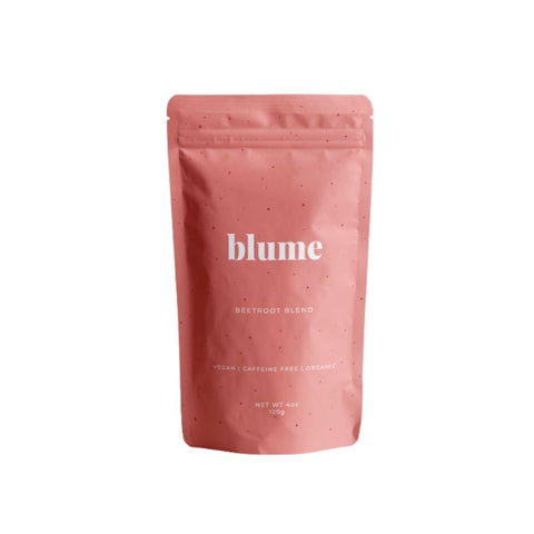 Beetroot Blend by It's Blume