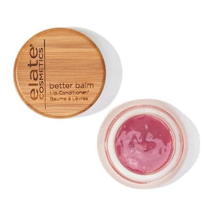 Better Balm by Elate Cosmetics