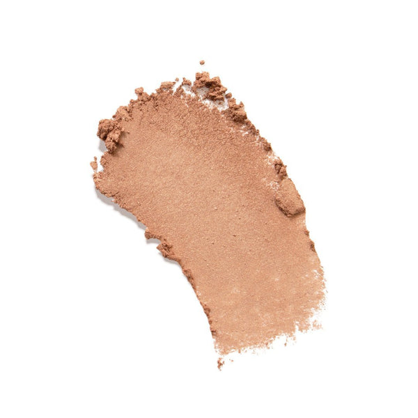 Bronzing Powder by Vapour Cosmetics