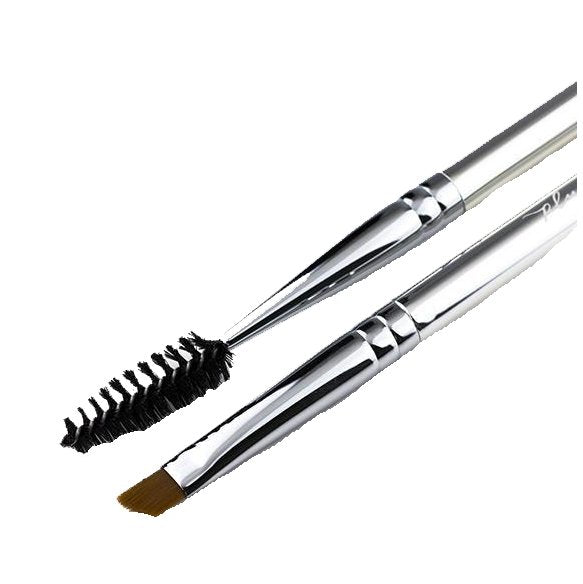 Brow Brush by Plume