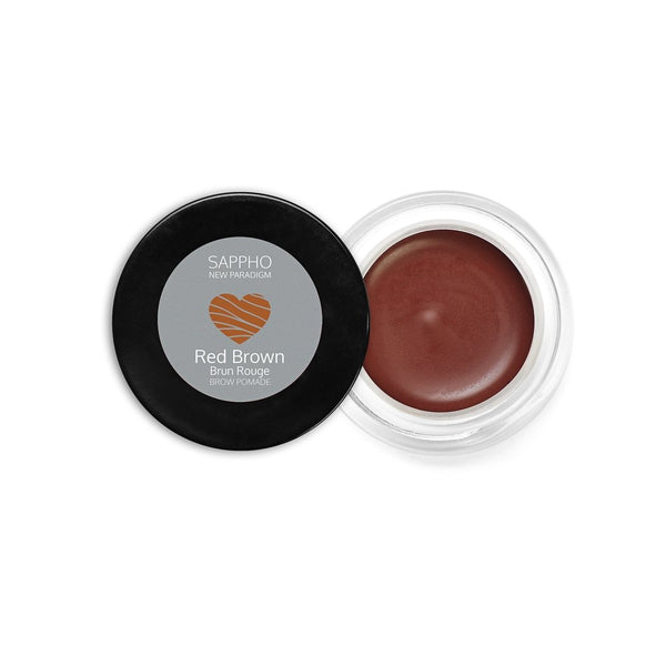 Brow Pomade by Sappho Cosmetics