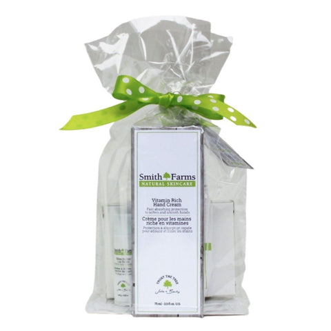 Classics Gift Set by Smith Farms