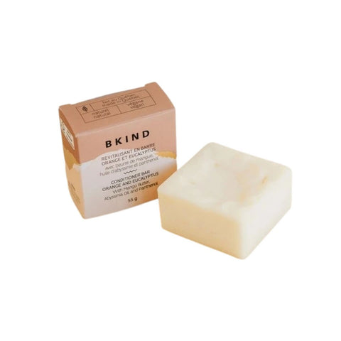 Conditioner Bar by BKIND