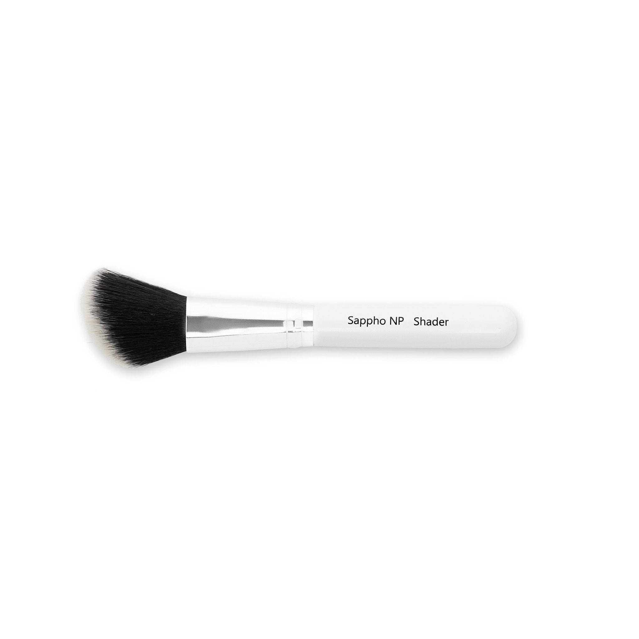 Contour Shader Brush by Sappho Cosmetics