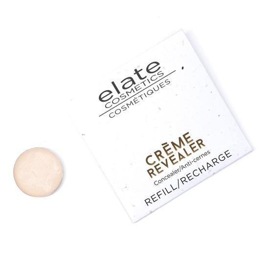 Creme Revealer by Elate Cosmetics