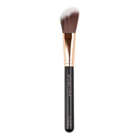 Get Cheeky With It Blush Brush by MOTD Cosmetics