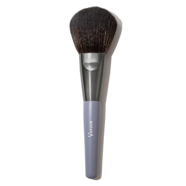 Makeup Brushes by Vapour Cosmetics