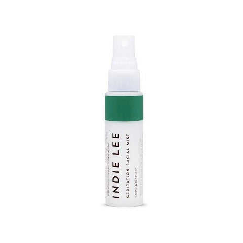 Meditation Facial Mist by Indie Lee