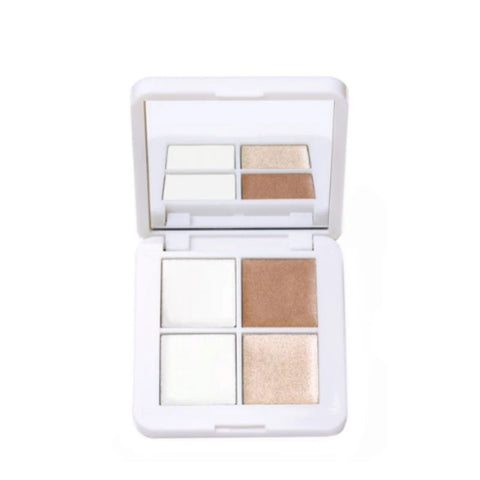 Mini Luminizer X Quad by RMS Beauty