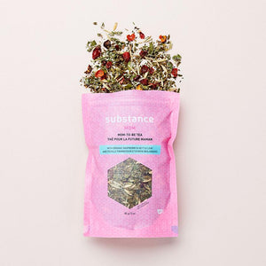Mom-To-Be Tea by Matter Company