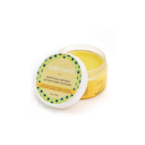 Nappy Ointment by Matter Company