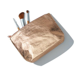 Paper Beauty Bag by Elate Cosmetics