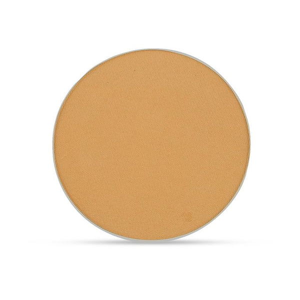 Pressed Mineral Foundation Refill Pan by Clove + Hallow