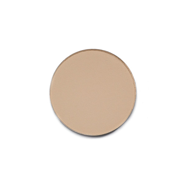 Pressed Powder by Sappho Cosmetics