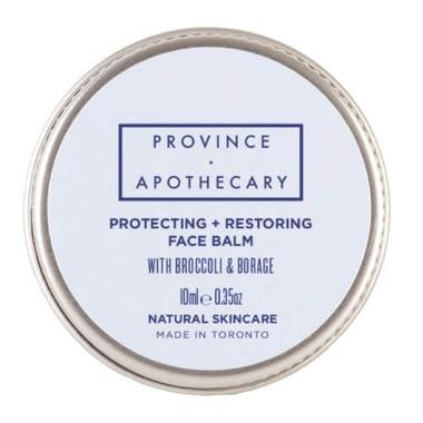 Protective and Restoring Balm by Province Apothecary