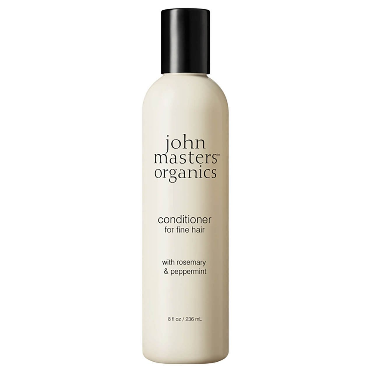 Rosemary & Peppermint Conditioner for Fine Hair by John Masters Organic