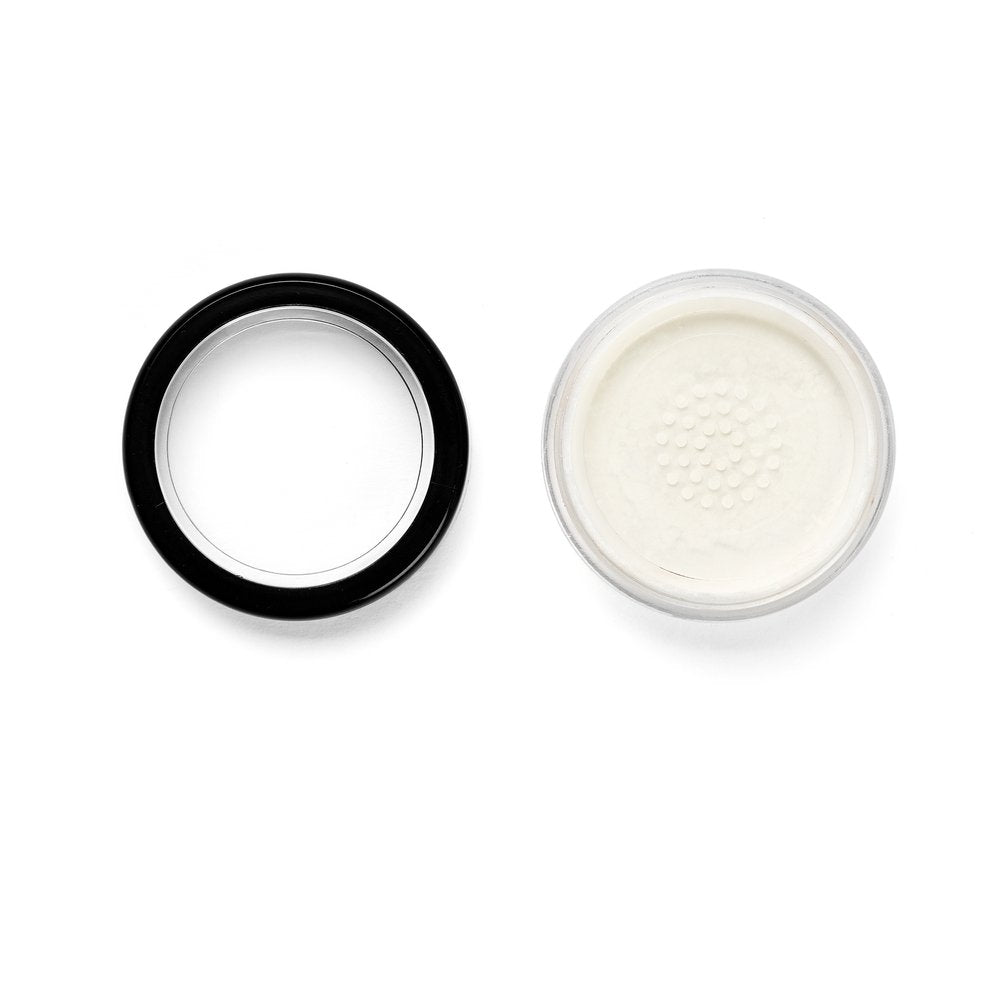 Silky Setting Powder by Sappho Cosmetics