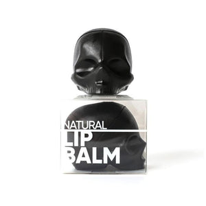 Skull Lip Balm by Rebels Refinery