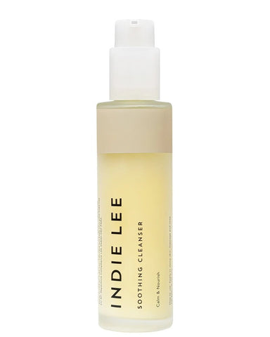 Soothing Cleanser by Indie Lee