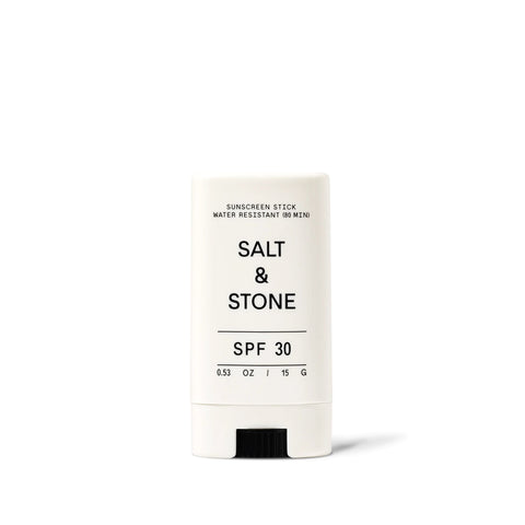 SPF 30 Stick by Salt and Stone