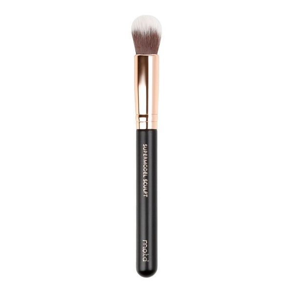 Supermodel Sculpt Brush by MOTD Cosmetics