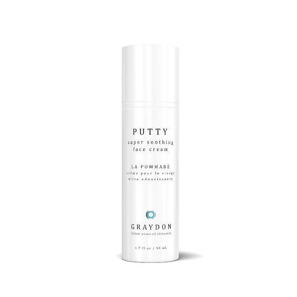 The Putty by Graydon Skincare