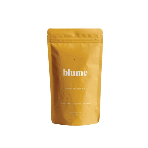 Turmeric Blend by It's Blume