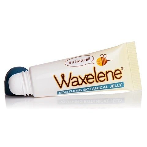 Waxelene Lip Tube by Waxelene