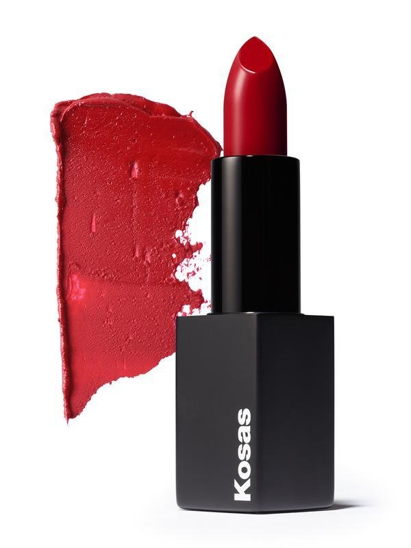 Weightless Lip Colour by Kosas