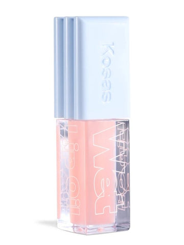 Wet Lip Oil Gloss by Kosas