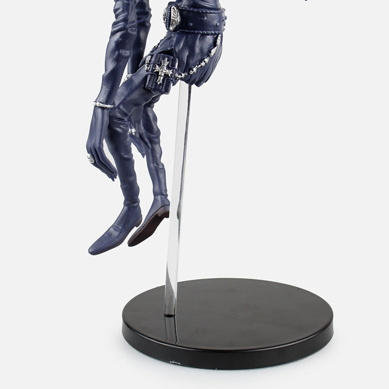 Ryuk God of Death Shinigami Figure
