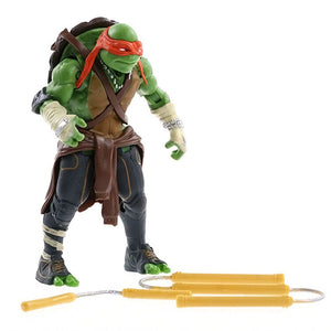 Ninja Turtles Action Figure
