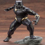 Black Panthers Action Figure