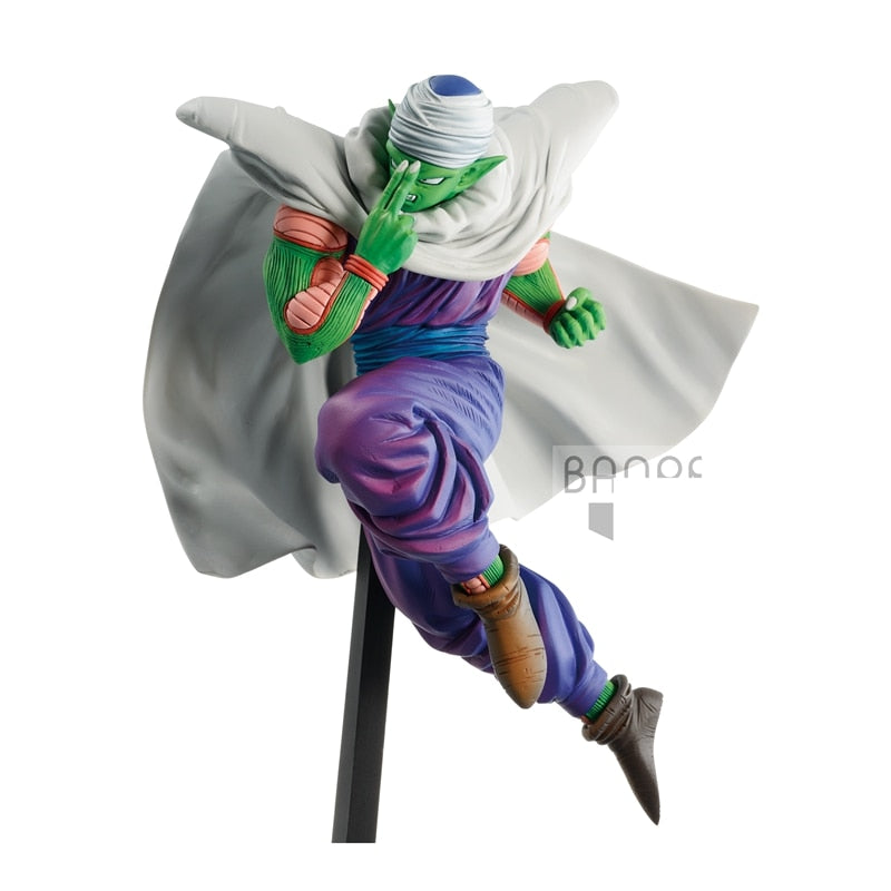 Dragon Ball Z Piccolo Figure World Colosseum 2 Vol.2