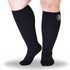 products/2XL_Socks-Logo-3.png