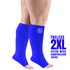 products/2xlToelessRoyalBlue-2.png