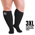 products/3XL_Socks_Black_TGG_3x_a0ff7302-73cf-47cb-8a1f-1917f84e208a.png