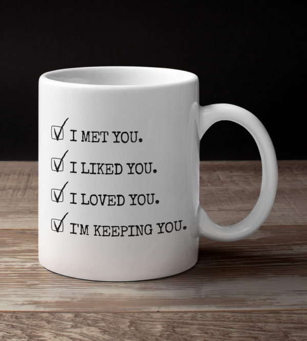 5 Colors Book Light - TheGivenGet