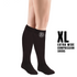 products/CompressionSocksKlaviyo_2_32c552bd-4e06-47ae-9431-d672ab2d47ad.png