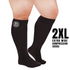 products/CompressionSocksKlaviyo_3.png